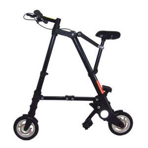 Folding Bikes (GE-AB02)