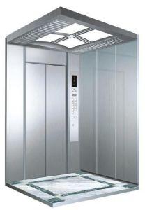 Passenger Elevator (ALD-KC004) pictures & photos