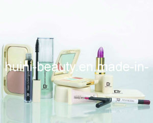 Makeup Cosmetics Collection (4)