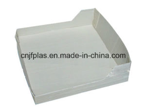 Coroplast / PP Corrugated Sheet/ Correx for Refrigerator Back Panel pictures & photos