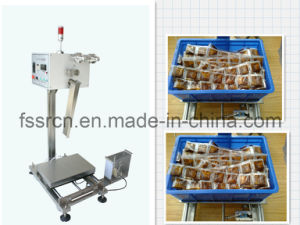 Packaging Machinery -Folding Machine (FS-HD-140) pictures & photos