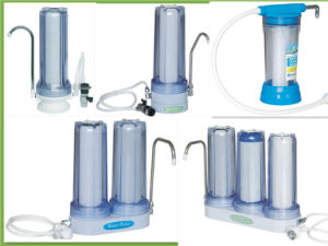 Home Water Purifier pictures & photos