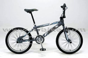 2013 Newest High-Quality Freestyle Bikes (XR-FR2002)