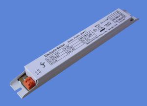 Lighting Ballast (PT250)