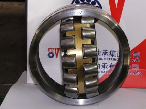 Spherical Roller Bearing 22207CA 22207CAK/W33 22207CA/W33