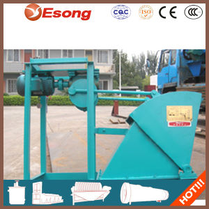 Best Selling and High Performance Pendulum Feeder pictures & photos