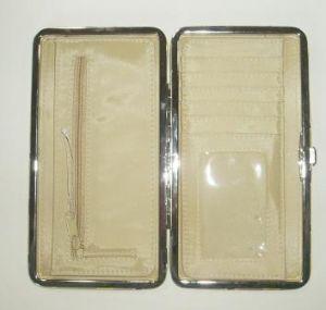 Handbag Frame/Purse Frame (BM1)