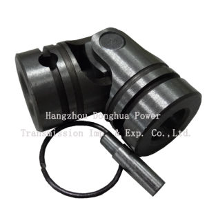 Universal Joint of Auto Parts Cross Kit St-1540 pictures & photos