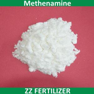 Hexamine 99.3% Min pictures & photos