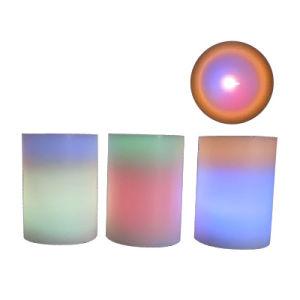 LED Candles (AP-225)