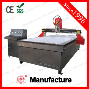 Bmg-1325 CNC Wood Engraving Machine pictures & photos