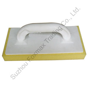 The Best Selling Germany Quality Hydro Sponge Float (Plastering Trowel) pictures & photos