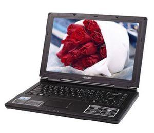 Notebook (L14B)