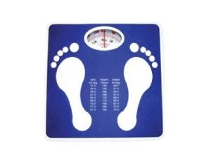 High Perision Health Care Body Scale pictures & photos