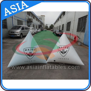 Swim Buoys for Ocean, Inflatable Buoy for Lake Advertising pictures & photos