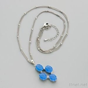 Necklace P1878 pictures & photos