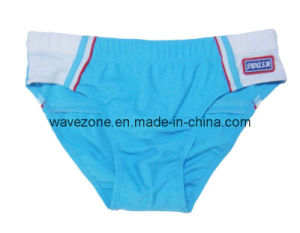 Men′s Swim Trunk (WZM-020)