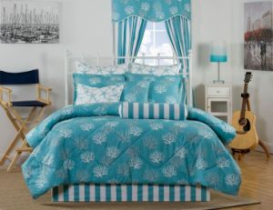 The Best Fashion Comforter Duvet Cover Bedding Set pictures & photos