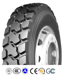 1200r20 TBR Heavy Duty Truck off Road Radial Bus Tyre