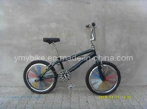 BMX (AD-B003)