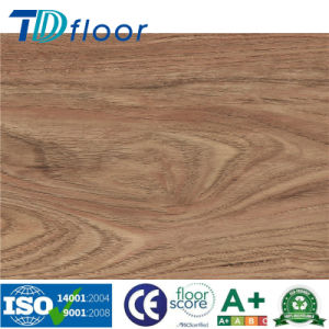 High Quality Residential WPC Vinyl Flooring pictures & photos