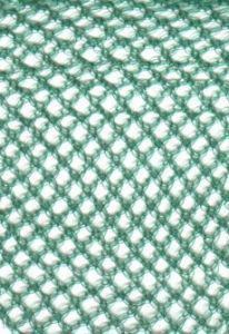 Anti-Bee Net (AB013)