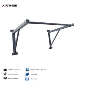 Wall Mounted Pull up Bar Chin up Bar Ceiling Mounted Pull up Bar Wall Mounted Chin up Bar Wall Pull up Bar Garage Pull up Bar Pull up Bar Wall Mount pictures & photos