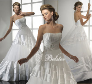 Wedding Gown (56)