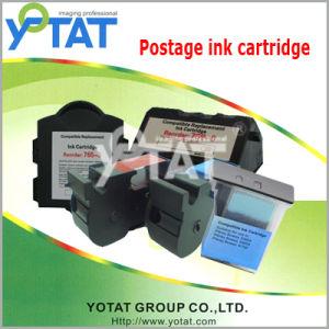 POS Ink Cartridge for Epson SJIC1, SJIC3, SJIC4, SJIC5, SJIC6, SJIC7, SJIC8