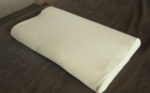 2016 Hot Sale Memory Foam Neck Pillow pictures & photos