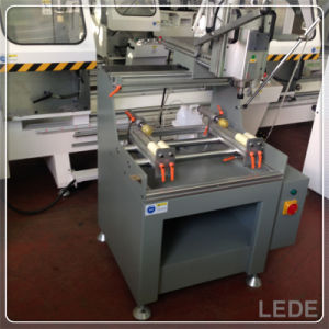 Window Machine- Heavy Duty Copy Router Lxfa-370X125 pictures & photos