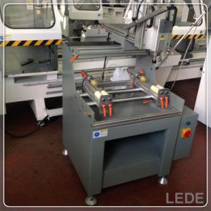 Window Machine- Heavy Duty Copy Router Lxfa-370X125
