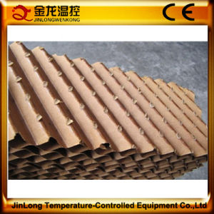 Jinlong Evaporative Cooling Pad for Poultry Equipment pictures & photos