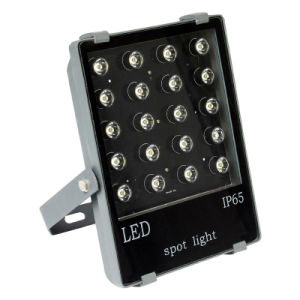 36W LED Spot Light (BJ-CM36)