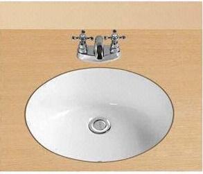Under Counter Ceramic Washbasin, Ceramic Wash Basin pictures & photos