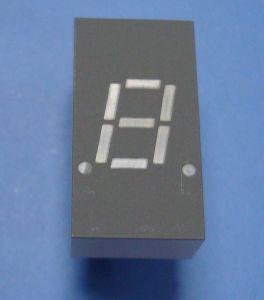 0.3′′ LED 7 Segment Display