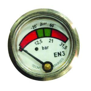 Pressure Gauge (FY-9047)