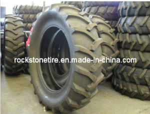Made in China Agricultural Tires 15.5/80-24 R-1 pictures & photos