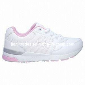 Sports Shoes Wholesale