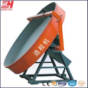 Manufacturer Supply Granulating Machine for Fertilizer