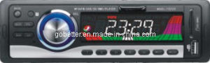 Car MP3 Player (GBT-1022C)
