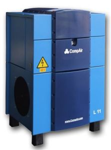 L11, Compair Screw Compressor. Compair Air Compressor, . Compair Screw Air Compressor, . Compair