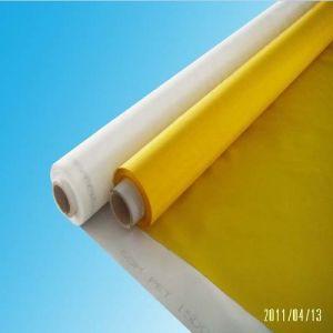 Polyester Silk Screen Printing Mesh