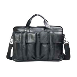 Shoulder Fashion Travel Bag (MD720164)