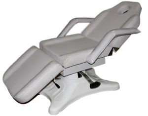 Beauty Massage Bed (WT-6611)