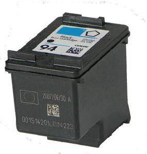 Inkjet Cartridge for HP96