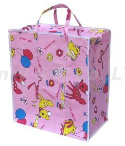 Plastic Woven Bag pictures & photos