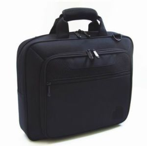 2015 New Design Polyster Computer Bag