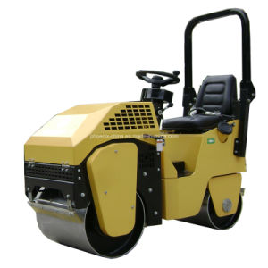 Ride-on-Mini-Road-Roller-with-Double-Drum-CE.jpg