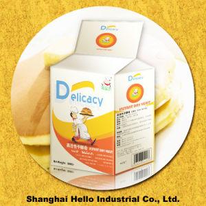 Baking Dry Yeast (DEL006)